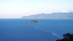giresun,şehir,deniz,ada