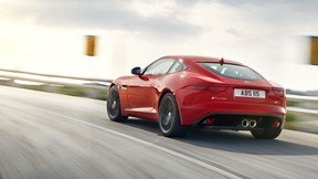 jaguar,f-type,r coupe