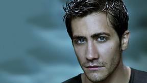 jake gyllenhaal,sanatçı,aktör,oyuncu