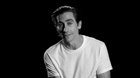 jake gyllenhaal,aktör,oyuncu