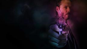 john wick,sinema,2014,keanu reeves
