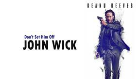 john wick,keanu reeves
