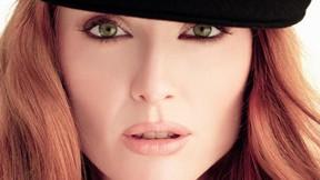julianne moore,oyuncu,aktör
