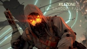 killzone,shadow fall,oyun