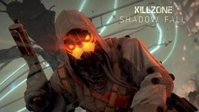killzone,shadow fall,oyun
