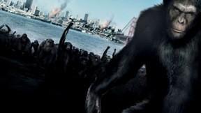 maymunlar cehennemi,şafak vakti,film,2014