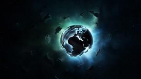 minecraft,dünya