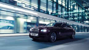 rolls royce,ghost,specification,2015,araba