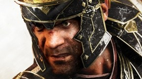 ryse,son of rome