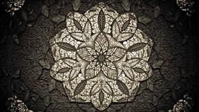 şeyh zayed cami,motif