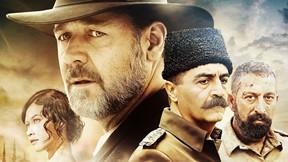 son umut,film,2014,russell crowe,olga kurylenko,cem yılmaz,yılmaz erdoğan