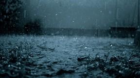 sonbahar,yağmur