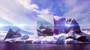 soyut,şekil,deniz,kar,küp
