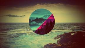 soyut,deniz