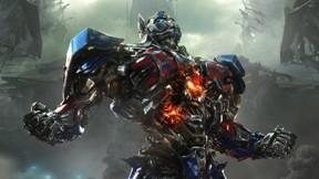 transformers,kayıp çağ