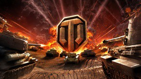 world of tanks,oyun,tank