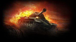 world of tanks,tank