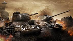 world of tanks,oyun