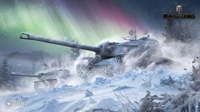 world of tanks,oyun,t110e4