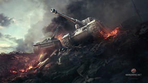 world of tanks,oyun