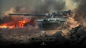 world of tanks,tank