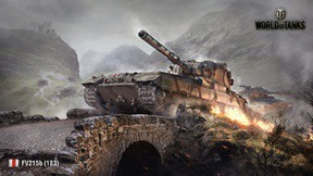world of tanks,tank,fw215b