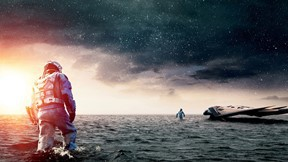 yıldızlararası,film,2014