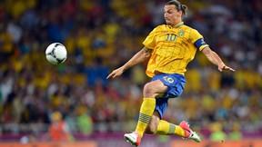 zlatan ibrahimovic,futbolcu,isveç