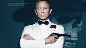 james bond,007,spectre,daniel craig