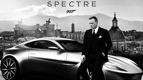 james bond,007,spectre,daniel craig,jaguar,c-x75