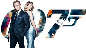 james bond,007,spectre,la seydoux,daniel craig