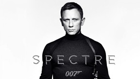 james bond,007,spectre,2015,film