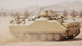 akıncı,zırhlı muharebe aracı,sürüş,askeri araç