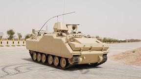 akıncı,zırhlı muharebe aracı,askeri araç