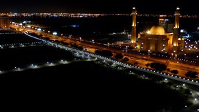 cami,el fetih,bahreyn,manama,şehir