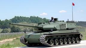 altay,tank,ana muharebe tankı,üçüncü nesil