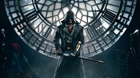 assassins creed,syndicate,oyun,tps,2015