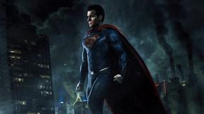 adaletin şafağı,superman,henry cavill,2016