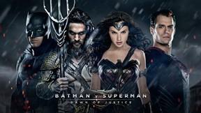 adaletin şafağı,batman,superman,ben affleck,henry cavill,gal gadot,jason momoa