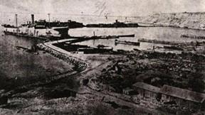 çanakkale destanı,1915,seddülbahir