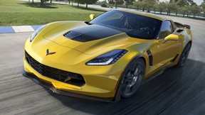 chevrolet,corvette,z06,super car,araba
