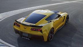 chevrolet,corvette,z06,super car,araba