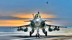 dassault rafale,uçak,savaş uçağı,avcı uçağı