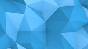 soyut,geometrik,şekil,mavi