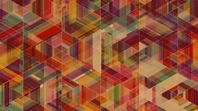 soyut,geometrik,şekil