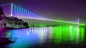 boğaz köprüsü,köprü,istanbul,deniz,boğaz