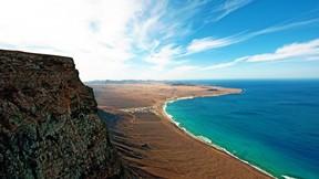 doğa,deniz,sahil