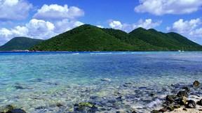 doğa,kumsal,deniz,ada
