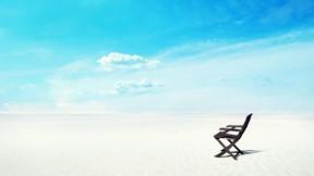 kumsal,deniz,sandalye