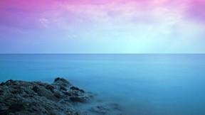 doğa,deniz,kayalık